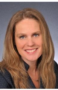 Lisa Zeller O'Malley