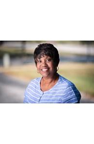 Carolyn Moore-Washington