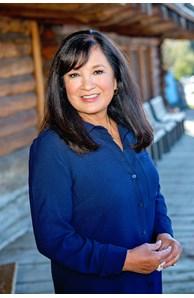 Karen Weidner