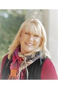 Heidi Frank