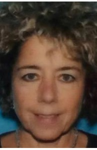 Joyce Lewis-McDonough