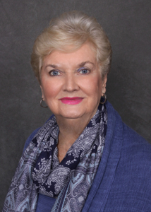 Martha Apel