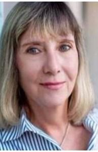 Karen Maraia