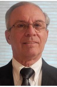 Stu Stern