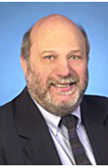 Walter Babic