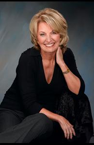 Carol Temple