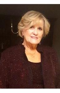 Nancy Farischon