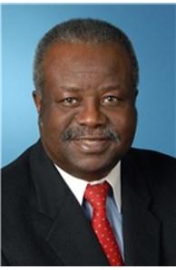 Paul Ssenyonga
