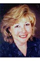 Vickie Dziuk