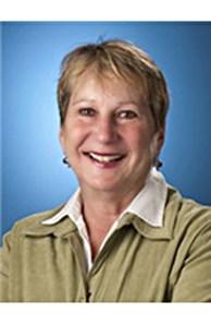 Becky Cadigan