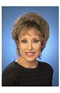 Joan Duff