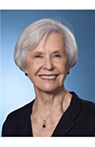 Joan Eaton