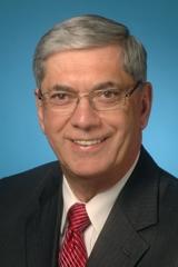 Frank Lattanzi