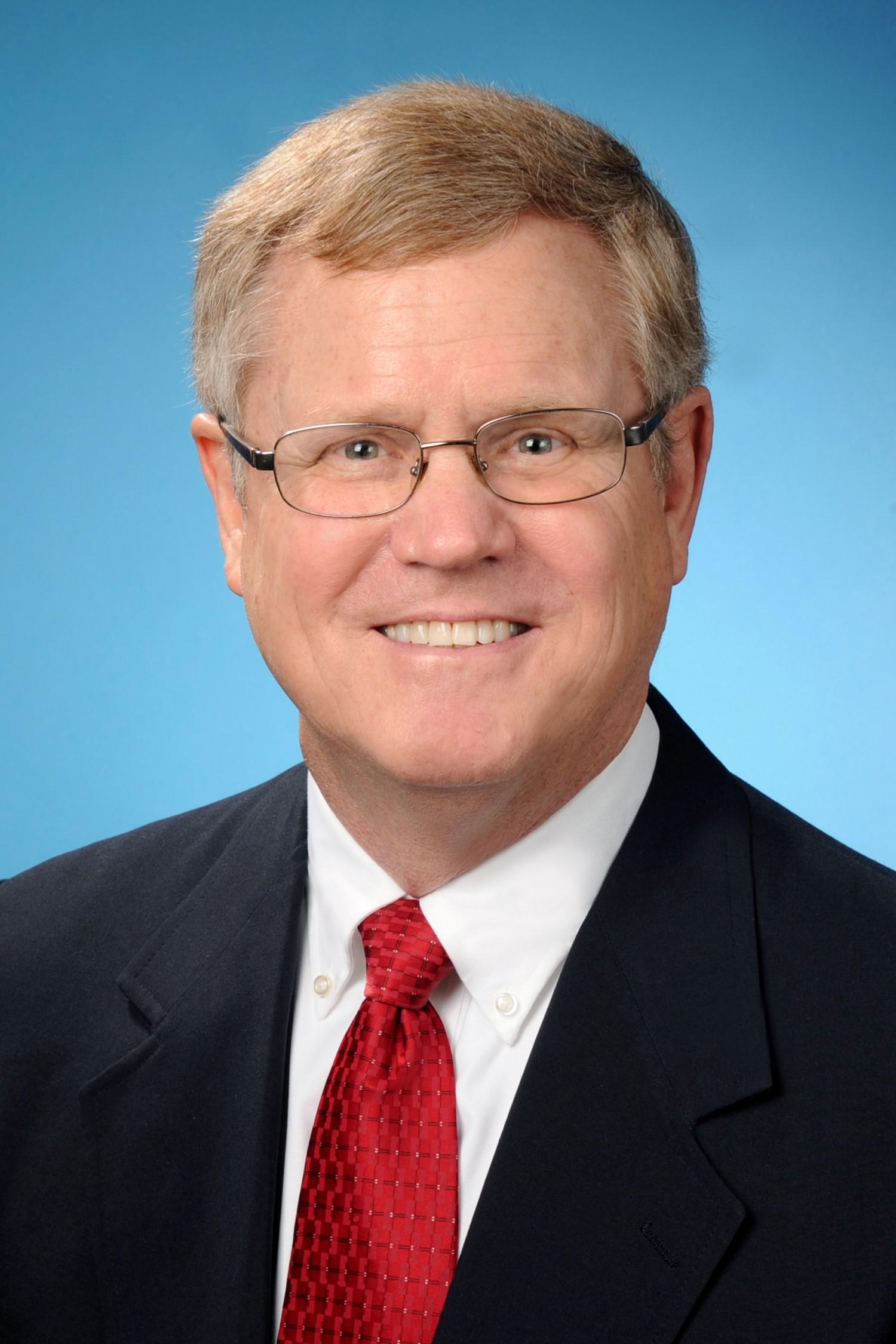 Gregg Pluemer
