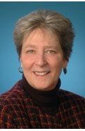 Vicki Wiedel