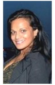 Nesha Khargie
