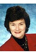 Ann Lockwood