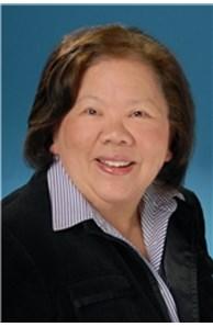 Diana Pon