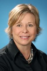 Mary Ellen Rubenstein