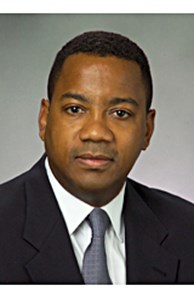 Clifford Willis