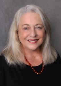 Olivia Heavey