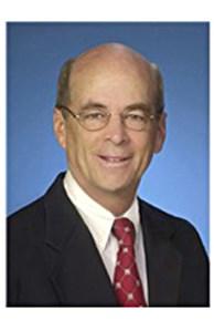 Bob Cwalina