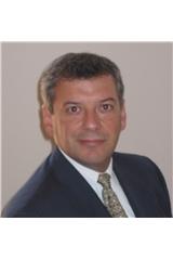 Alan Cavacas