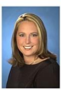 Shannon Langsner