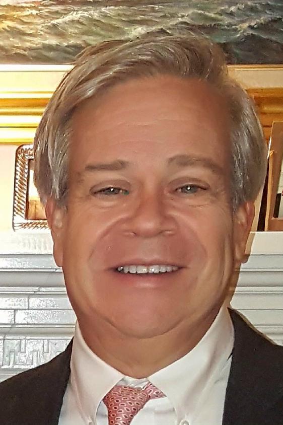 Ellis Duncan