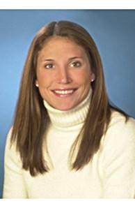 Anne S. Corter