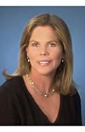 Kathy McMillan