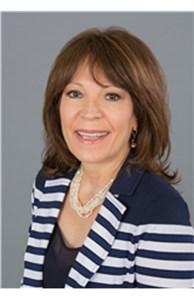 Sue Ghandchilar