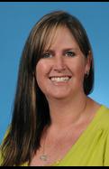 Melissa Kesner