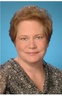 Cathy Siperko