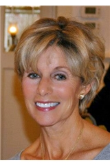 Marcy Thiele