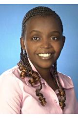 Brenda Kasuva