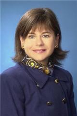 Diane Donohue