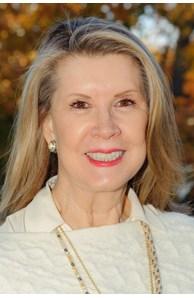 Betty Lynott