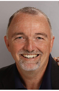 Lewis Koenig