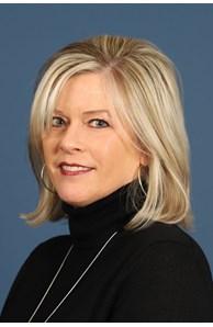 Kellie Langley