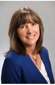 Cheryl Boone
