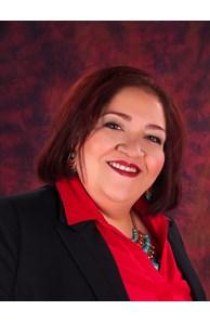 Martha Velasco