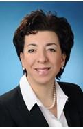 Elina Dobkina