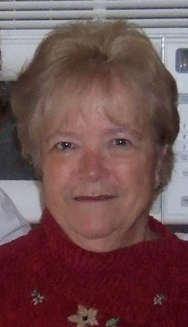 Dianne Stern