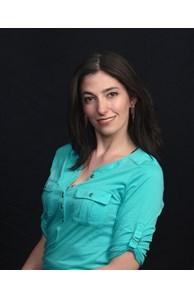 Kayla Badolato