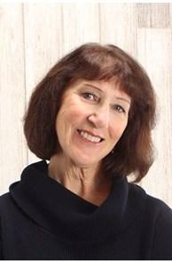 Renee Fredericksen