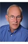 Jim Stromberg