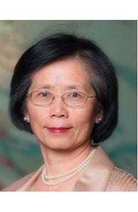 Jen-Jen Chen