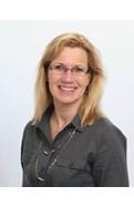 Melissa Spittel