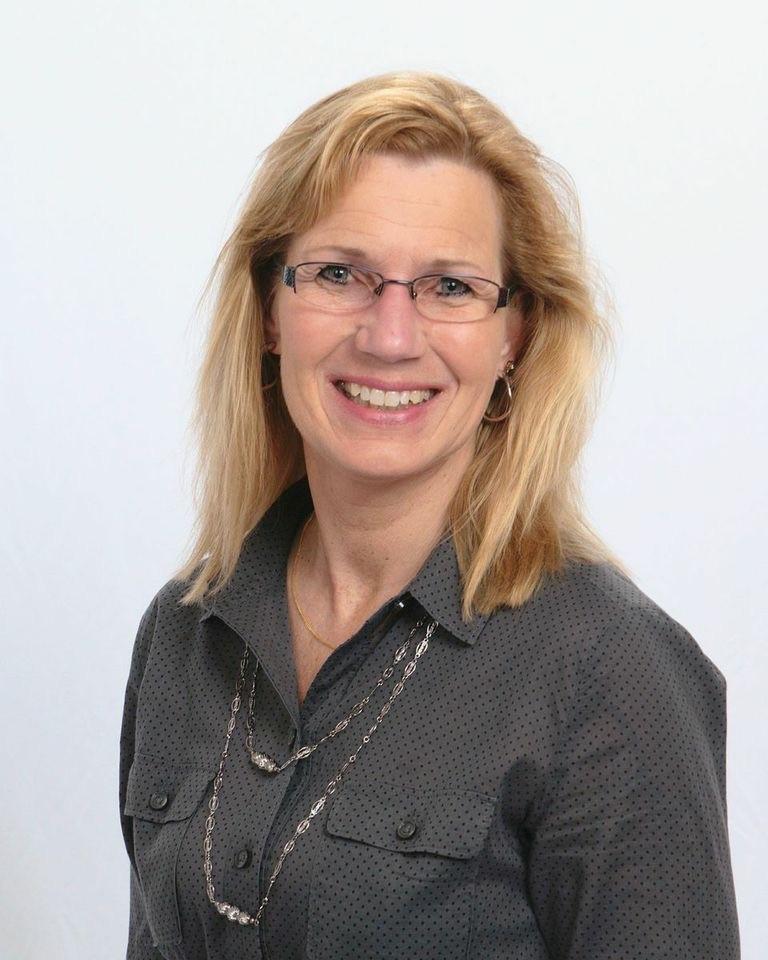 Melissa Spittel Real Estate Agent Westminster Md